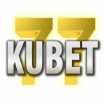 kubet77-kubet-ku-casino-nha-cai-the-thao-xo-so-casino-viet-nam