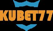 kubet77-kubet777-kubet-logo-2